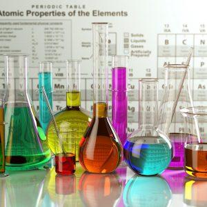 periodic-table-chemistry-set